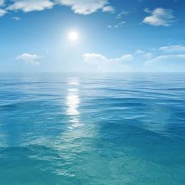 22075-1024x768-Blue-Sea