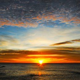 dawn-1905602_1280
